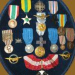 Personale militare: promozione onorifica per chi cessa dal servizio senza demerito