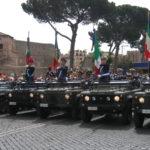 Sul rapporto tra procedimento penale e procedimento disciplinare a carico di militari
