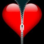 Divorzio e assegno di mantenimento: la Cassazione conferma l'addio al criterio del tenore di vita