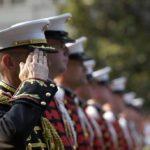 Destituzione del militare a seguito di condanna penale definitiva: automatismo o necessità del procedimento disciplinare?