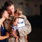 Diniego di trasferimento del militare per motivi familiari: illegittimo se non specificamente motivato