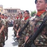 Militari e cessazione dal servizio permanente a domanda: che fare in caso di diniego?