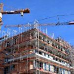 Diniego o ritardo illegittimo del permesso di costruire da parte del Comune: come tutelarsi?