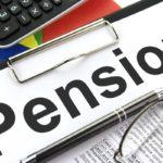 Ricalcolo pensioni militari: la Corte dei Conti dice sì all'aliquota maggiorata al 44%. Chi può fare ricorso e come procedere