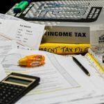 IMU per imprese e privati: come si calcola?