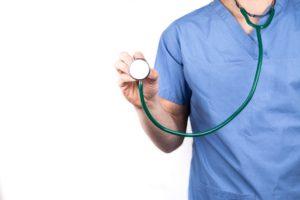 colpa medica avvocato Firenze