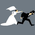 Separazione dei coniugi: la Cassazione sulla sorte del conto corrente cointestato
