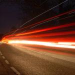 Il regime della prescrizione in tema di risarcimento dei danni da sinistro stradale