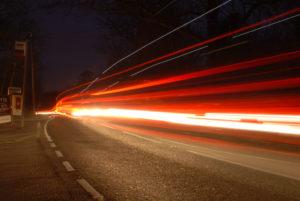 prescrizione circolazione veicoli