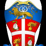 Ricalcolo pensioni militari: favorevole anche la Corte dei Conti della Toscana