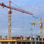 Appalti pubblici: la mancata cooperazione da parte della stazione appaltante può dar luogo alla risoluzione del contratto