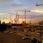 Appalti pubblici: le carenze del progetto esecutivo costituiscono inadempimento contrattuale della stazione appaltante