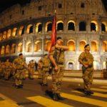 Pensioni militari: arriva il sì al ricalcolo anche dalla Sezione Centrale d'Appello della Corte dei Conti