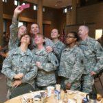 Militari e social network: quali sanzioni in caso di uso inappropriato?