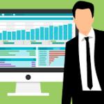 Il contratto di agenzia: dati essenziali ed elementi di contiguità col contratto di lavoro subordinato