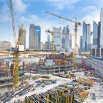"""Appalti pubblici: approvato il decreto """"sblocca cantieri"""".  Le principali novità in sintesi"""