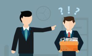 procedimento disciplinare diritto del lavoro