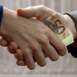 Appalti pubblici: pubblicate le Linee Guida ANAC n. 15 in tema di conflitto di interessi nelle procedure di affidamento