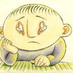 Alienazione parentale: sì al risarcimento del danno