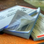 Assegno divorzile: nessun assegno per l'ex moglie che lavora in nero