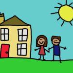 Separazione coniugale: cosa succede quando la casa è di proprietà dei genitori di uno dei coniugi?